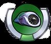 Icon Grand Hyperloop.png