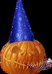 New Year's Pumpkin.png