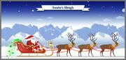 Santa's Sleigh.png