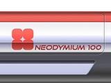 Shard Neodymium