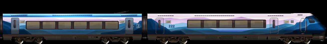 Bombardier Polyvalent