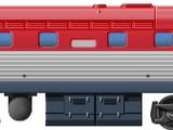 CKD T478.2 Q