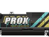Prox SD90