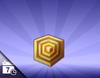 Achievement Bismuth challenge.png