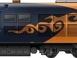 CKD4B Triple (C)