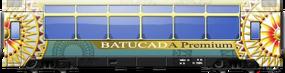 Batucada Premium.png