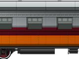 F7 1st class