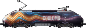 HHP-8 Coulomb.png