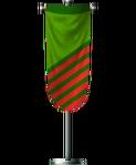 Enduring Flag.png