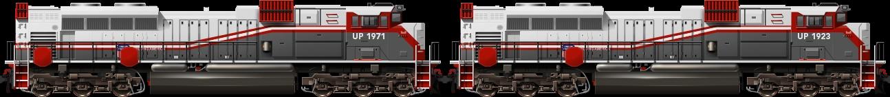 ACS Cargo II