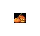 Tasty Pumpkin