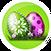 Logo Easter.png