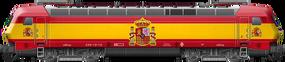 Class 252 Hispania.png