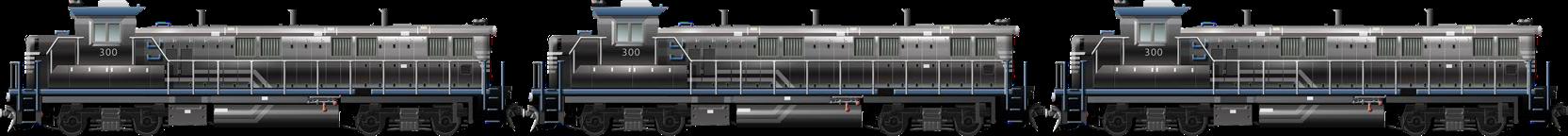 3GS21B Titan