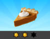 Achievement Pumpkin Pie II