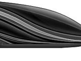 Obsidian Freight