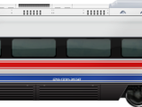 La France Express I