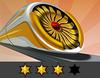 Achievement Hyperloop Collector III