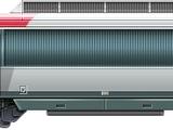 Thello BB 36000 (C)