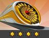 Achievement Hyperloop Collector IV