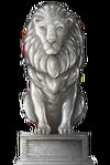 Lion Statue.png