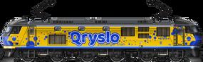 EF210 Qryslo.png