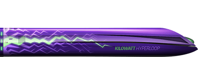 Kilowatt (U)