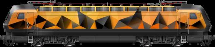 Class 252 Recipient