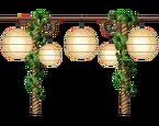 Glowing Lanterns (Reward-Event).png