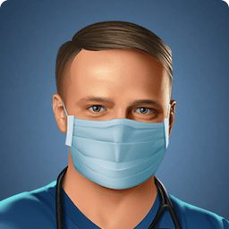 Profile Dr. Yaris (2020)