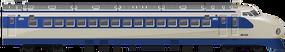 Shinkansen Zero.png