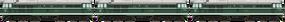 BR Class 31 Triple.png