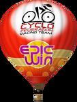 Cyclo Balloon.png