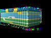 Floreo Box