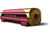 Himalia Box