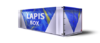 Lapis Box