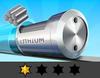 Achievement Lithium Transport I