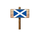 Sign - Scotland (Wood).png