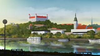 Theme Bratislava.png