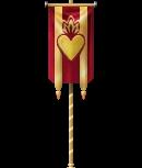 Affection Flag