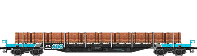 Brotoq Bricks