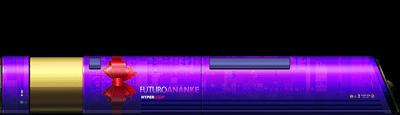 Futuro Ananke