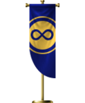 Infinity Flag XL.png