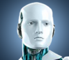 Portrait small ESET Android (2016).png