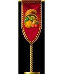 Bounty Flag