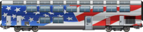 Freedom (Wagon).png