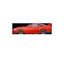 MKIV Turbo