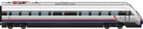 TCDD HT65000.png