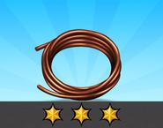 Achievement Copper Cable III
