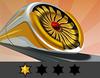 Achievement Hyperloop Collector I